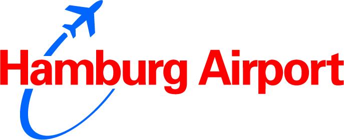 HamburgAirport 4c
