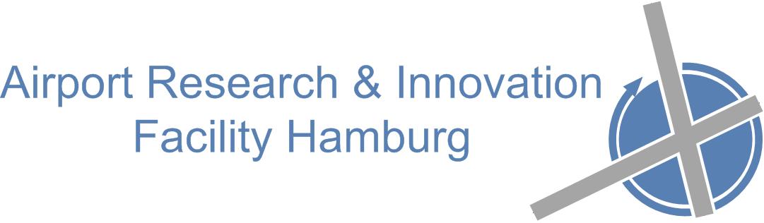 ARIF Hamburg